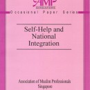 Self-Help and National Integration