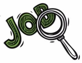The Elusive Next Job: Unemployment Among PMETs
