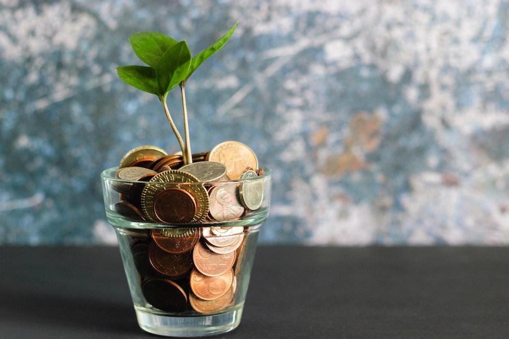 A Budget 2020 Wish List For Social Development